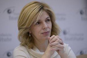 Наркологи збирають дані про постраждалих на Грушевського