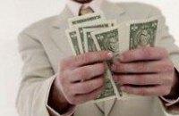 В Украине создадут государственный земельный ипотечный банк