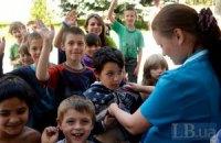 История о том, как я пытался помочь беженцам из Донбасса