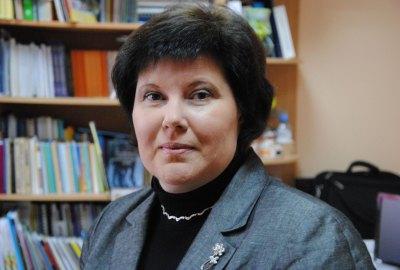 Комиссия по комплектованию антикоррупционной прокуратуры начала работу