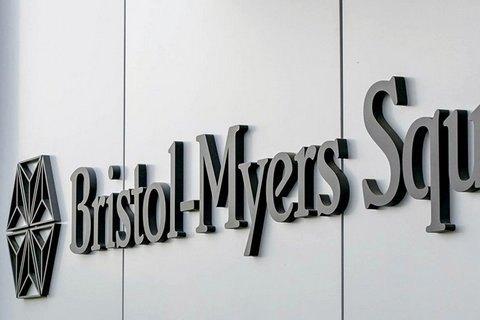 Фармацевтична компанія Bristol-Myers купує Celgene за $74 млрд