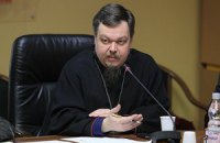 У РПЦ закликають священиків не соромитися дорогих подарунків