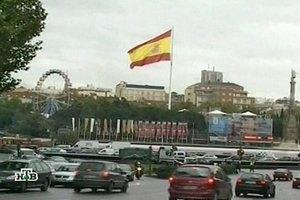 Ризики за іспанськими боргами оновили історичний максимум