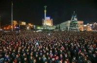 Для победы в войне Украине нужен закон Хаммурапи