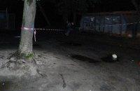 Полиция раскрыла громкое убийство в Киеве