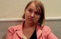 В Україні поширюється трудове рабство, - експерт