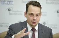 Рьотіг допустив, що Україна могла б налагодити діалог і з ЄС, і з Євразійським союзом