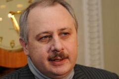 Закон о языках стимулирует не учить украинский, - Зарубинский