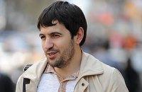 """Журналіст LB.ua: """"Блохінові скрізь ввижаються вороги"""""""