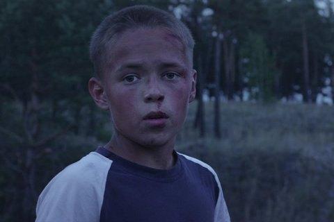 Украинский фильм выиграл €10 тыс. в рамках Берлинале