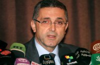 Дамаск застерігає від іноземної інтервенції в Сирію
