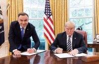 """Что можно поляку - нельзя белорусу. Или последствия скандала на """"Белсате"""""""