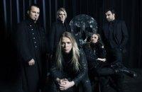 Apocalyptica дасть концерт у Києві