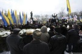 Хроники объединенной оппозиции. 29 марта