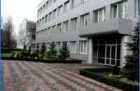 НАБУ сообщило о подозрении экс-руководителю крупного киевского ж/д предприятия