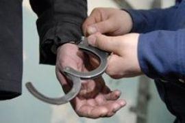 Правоохранители задержали злоумышленника, напавшего на районного судью в Одесской области