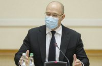 Прем'єр вніс подання про призначення Кубракова і Любченка міністрами інфраструктури та економрозвитку