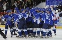 ПХЛ: Вторая победа Сокола над Компаньоном в плей-офф