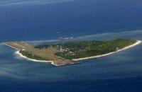 Филиппины оштрафовали китайских рыбаков на $918 тысяч за браконьерство