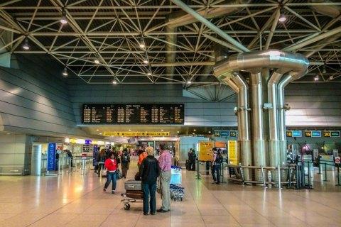 Диаспора заявила о смерти украинца в аэропорту Лиссабона и возможном применении к нему силы миграционной службой