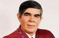 Раде предложили уволить главу Верховного суда