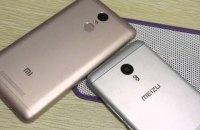 Таможня начала задерживать посылки с Meizu и Xiaomi (обновлено)