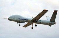 Израиль поставит партию ударных беспилотников в Латинскую Америку