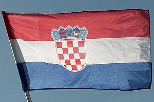 Референдум о вступлении Хорватии в ЕС назначен на 22 января