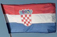 Хорватию согласились принять в ЕС