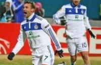 На днепропетровском 34 канале будет выходить футбольное ток-шоу