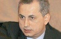 Колесников рассказал, что Шустер ходит в штаб Партии регионов перед каждой передачей