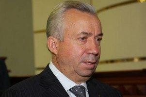 Донецкого чиновника, купившего лимузин, уволили