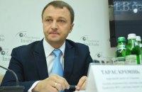 Мовний омбудсман виступив проти законопроєкту Бужанського