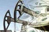 Нефть резко дорожает на мировых рынках