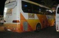 Скандальная турфирма Karya Tour вернулась под новым именем
