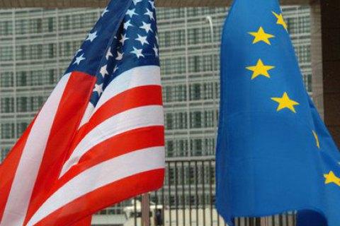 США поддерживают решение СНБО о санкциях против телеканалов Медведчука, в ЕС оценивают ситуацию