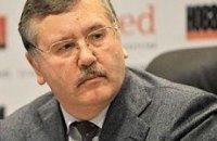 Гриценко превратит «Гражданскую позицию» в партию