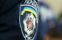 У Луганській області поранено трьох міліціонерів