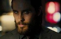 """Сын Ридли Скотта снял короткометражный приквел к """"Бегущему по лезвию 2049"""""""