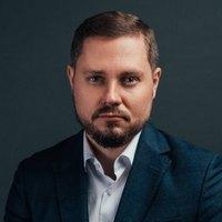 Титарчук Михаил Иванович