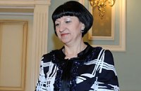 Черновецкий впервые официально не присутствует на Киевраде