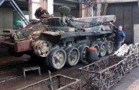 Украинский оборонпром может стать рентабельным и конкурентоспособным, - эксперт