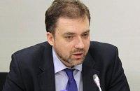 """Член набсовета """"Укроборонпрома"""" стал основным претендентом на пост министра обороны"""