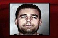 В Канаде убили американского мафиози