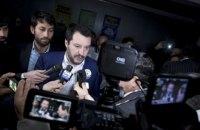 В Италии согласовали кандидатуру премьера