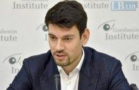 Нардеп Жмеренецький: якби Україна мала успіхи в антикорупційній політиці, можна було б претендувати на фінансові поступки
