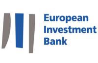 ЄІБ обіцяє Україні кредитів на 3 млрд євро