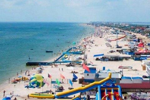 Влада шукає інвестора на $35 млн, щоб перетворити Кирилівку в європейський курорт