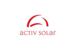 Activ Solar заперечує зупинку свого запорізького заводу