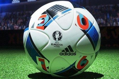 У Франції запропонували продовжити надзвичайний стан до Євро-2016